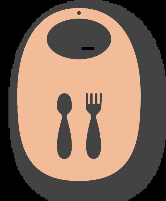 repas bio micro crèche Libercourt 01 1